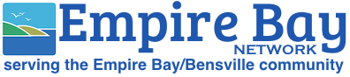 Empire Bay Network