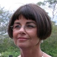 Janis Livingstone